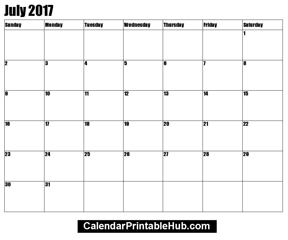 50 july 2017 calendar with holidays ub3f calendar