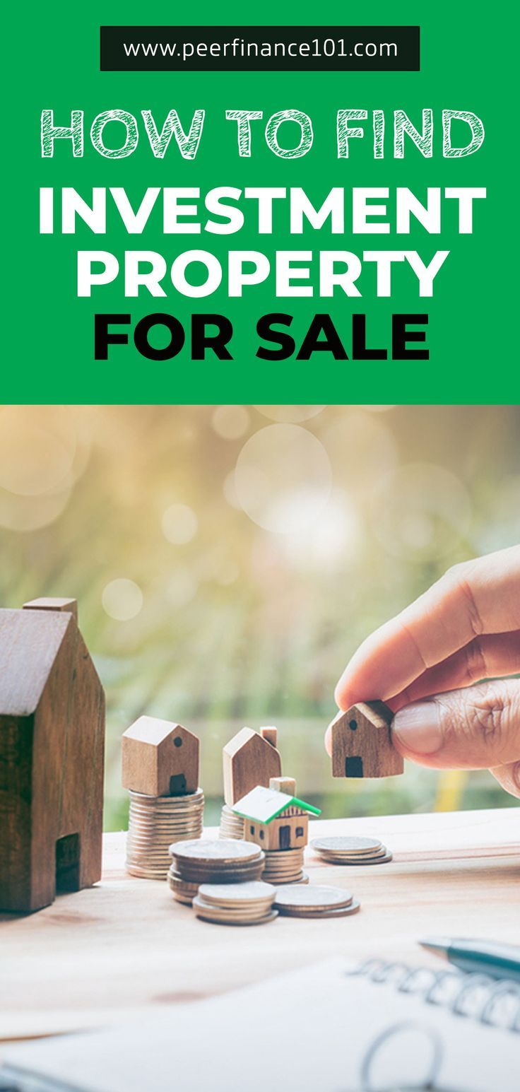 How to Start a Real Estate Investment Group Real estate