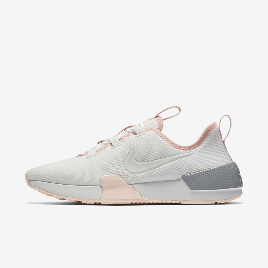 Nike Ashin Modern Run Women's Shoe | Minimalist shoes, Women