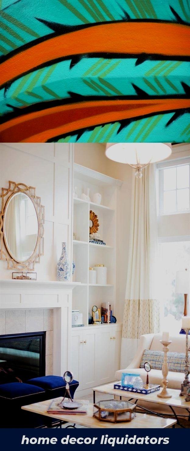 home decor liquidators_25_20180824124637_62 #home decor 1990s, cheap ...