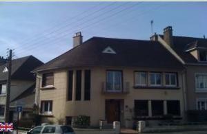 Chambre d'hôte La Bononia (Pas de Calais)