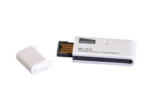 AZIO 802.11N WIRELESS USB ADAPTER DRIVER (2019)