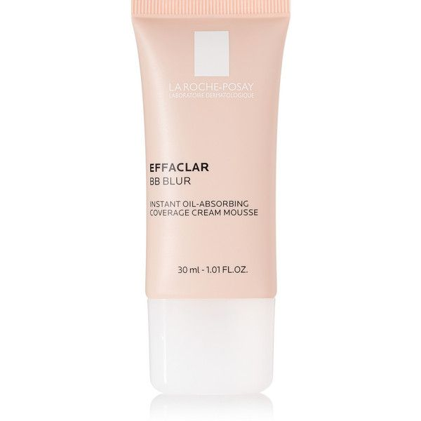 Effaclar BB Cream for Oily Skin by La Roche-Posay #12