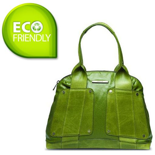 Eco-Friendly and Sustainable Fashionable Trendy Handbags ...510 x 510 | 50 KB | www.1designer-clothing.com