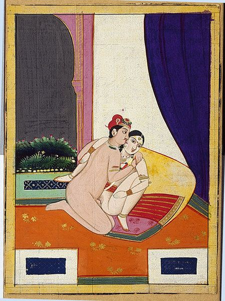 Erotic indian archives