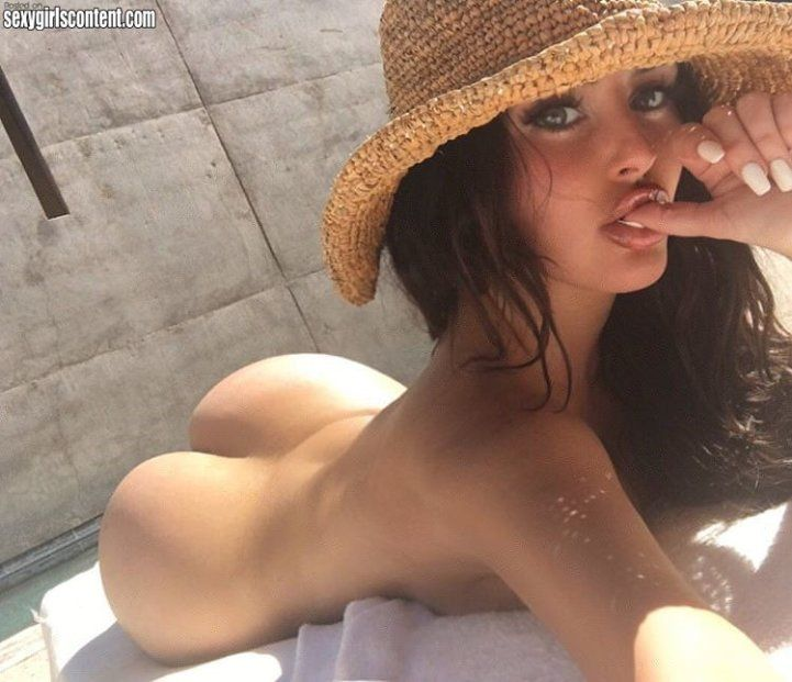 sexy-girls-nude-sunbathing-wife-homemade-video