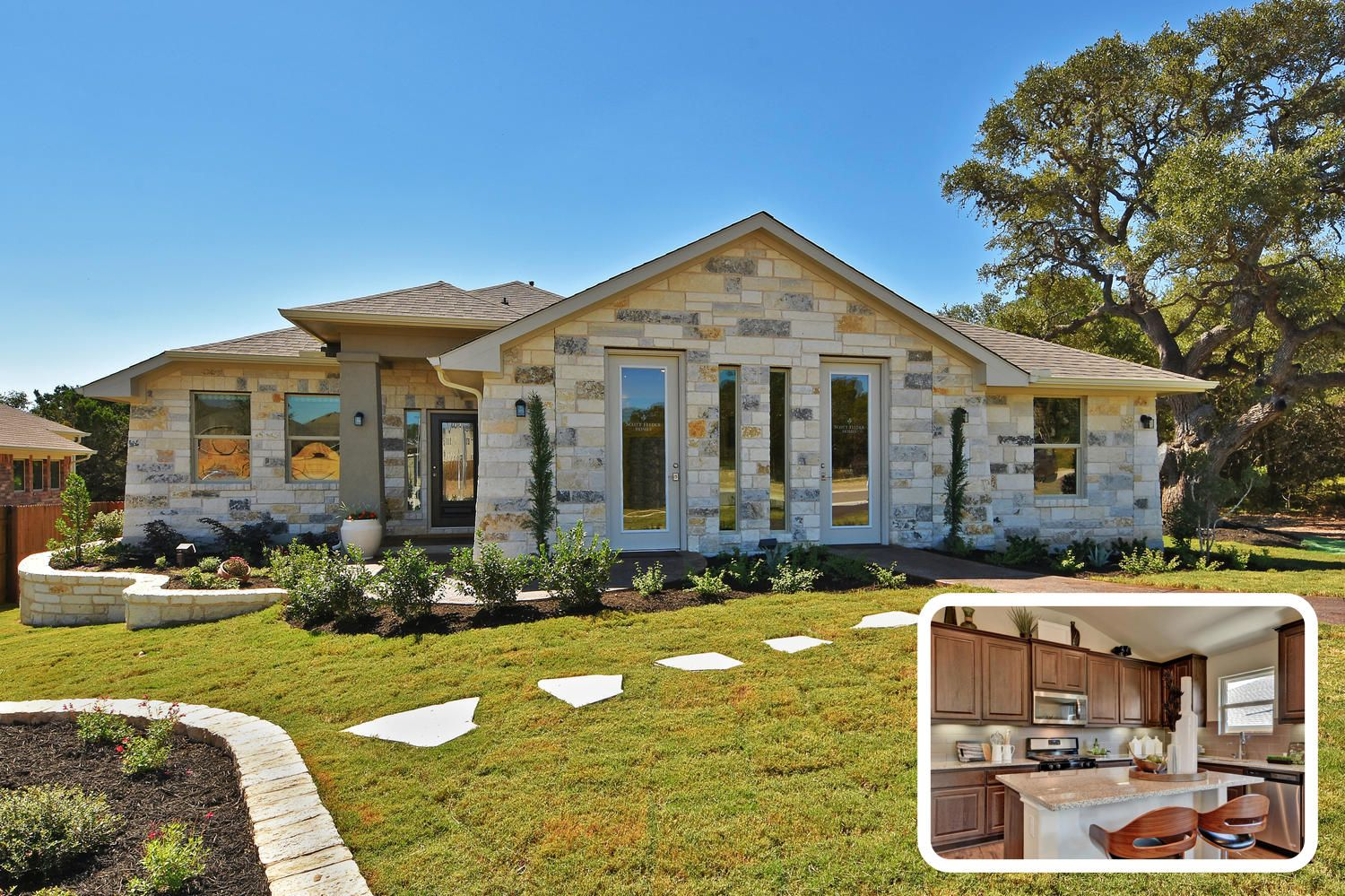Houses For Sale In Austin Tx House New Homes For Sale New Homes