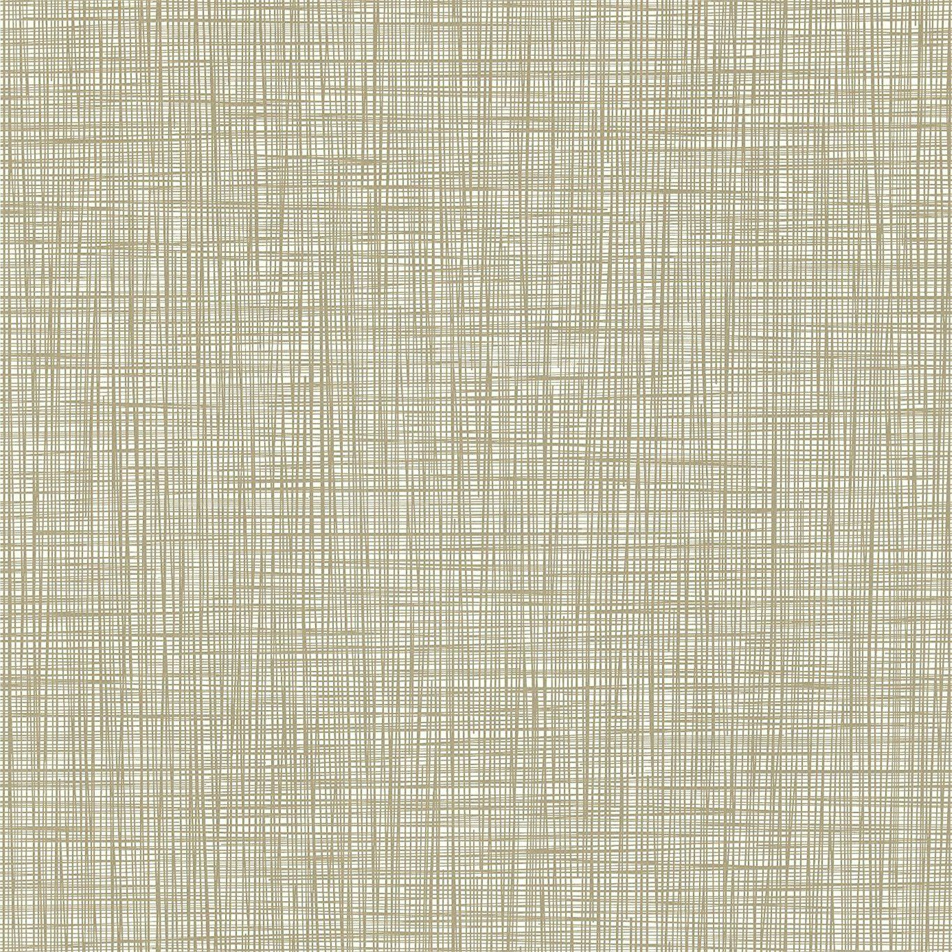 Scribble Wallpaper Orla kiely, Harlequin wallpaper