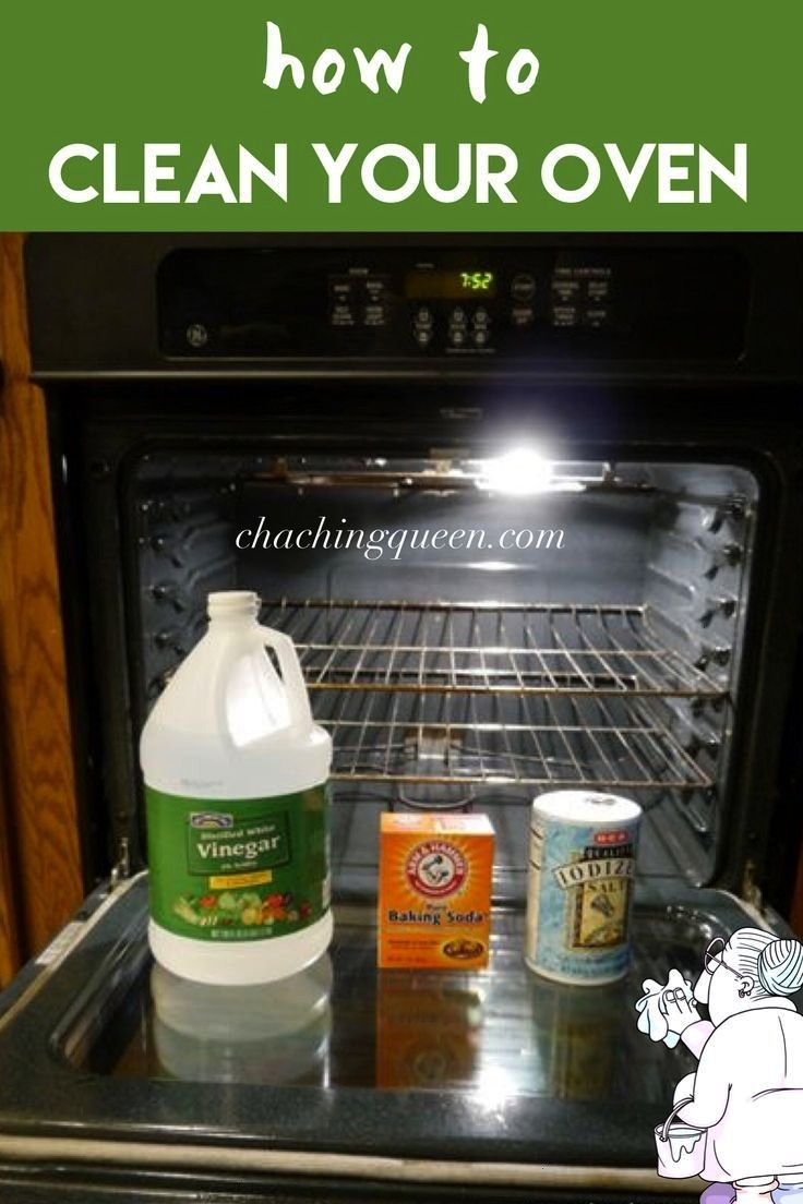 How to Clean Ovens Cleaning How to Clean Ovens Cleaning How to Clean Ovens  Just 1495 for 10 bottles  Worldwide shipping  Change the way you clean  Give it a try and this...