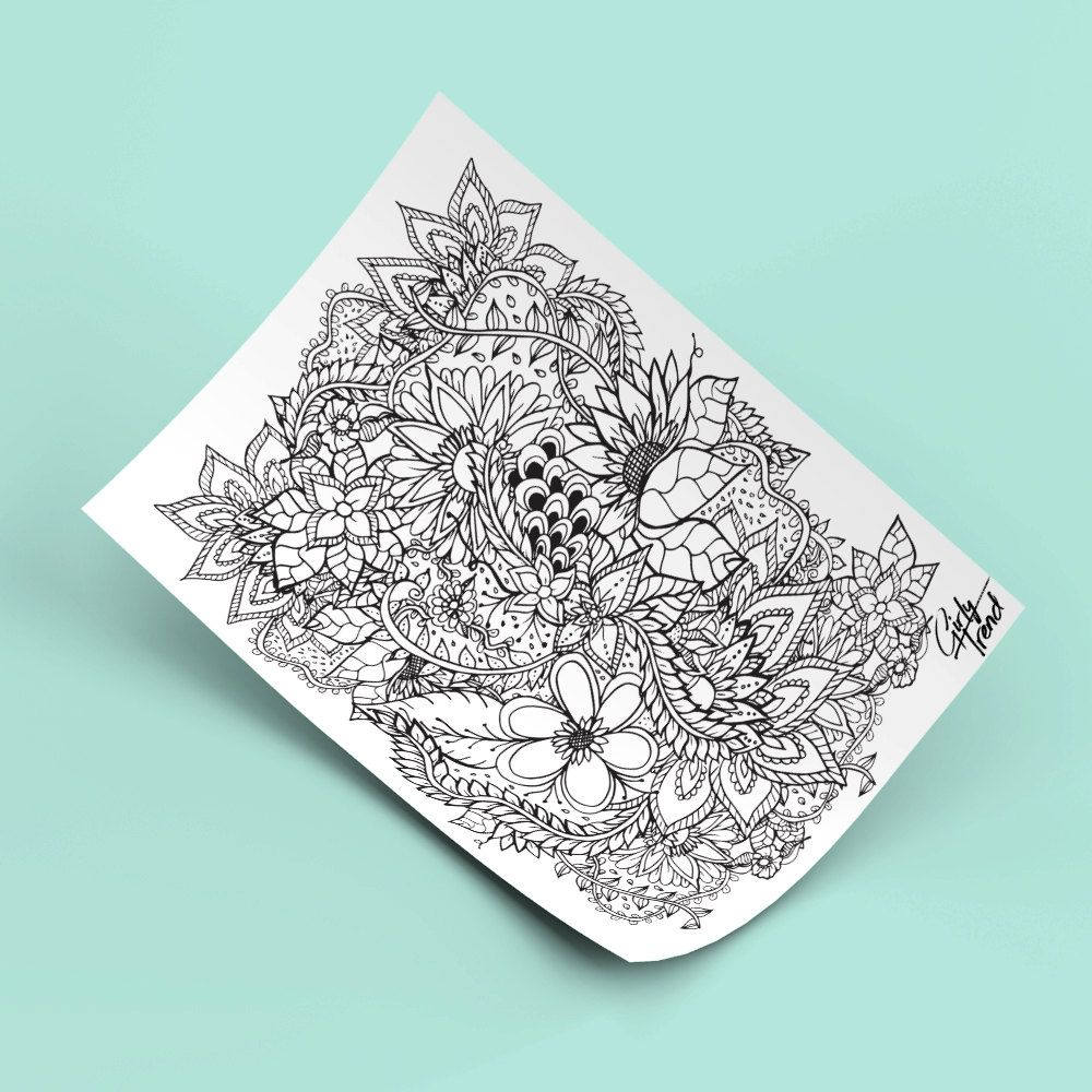 Fancy Print Your Own Coloring Book 49 Coloring Page Chic