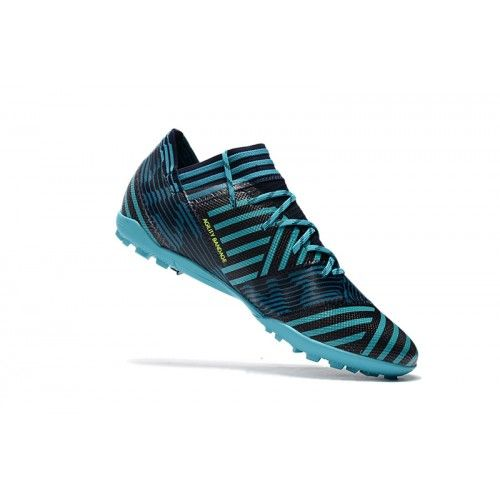 scarpe adidas calcio 17.1