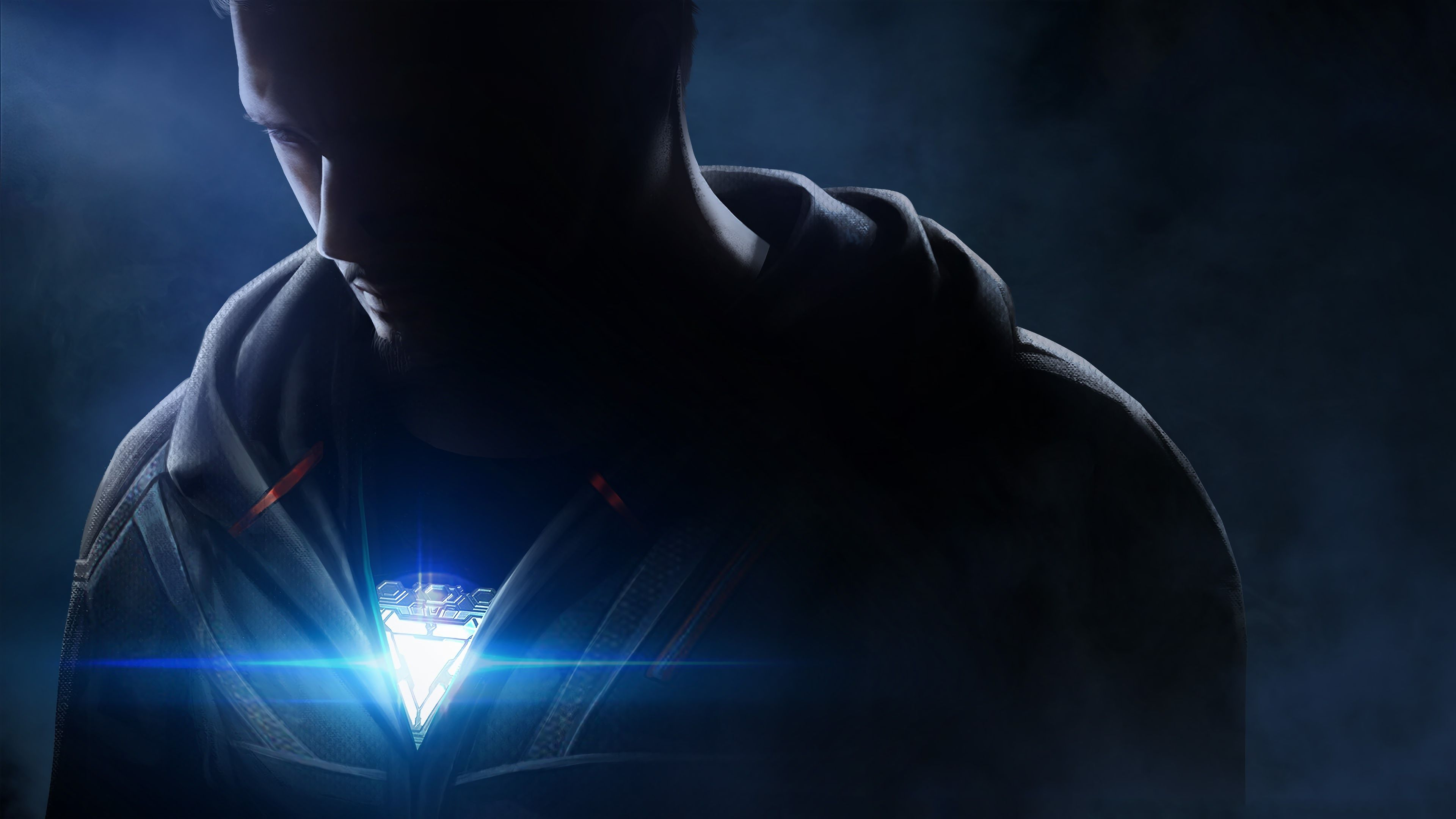 Iron Man Tony Stark Avengers Infinity War 4k 13721 Iron Man Avengers Iron Man Iron Man Tony Stark