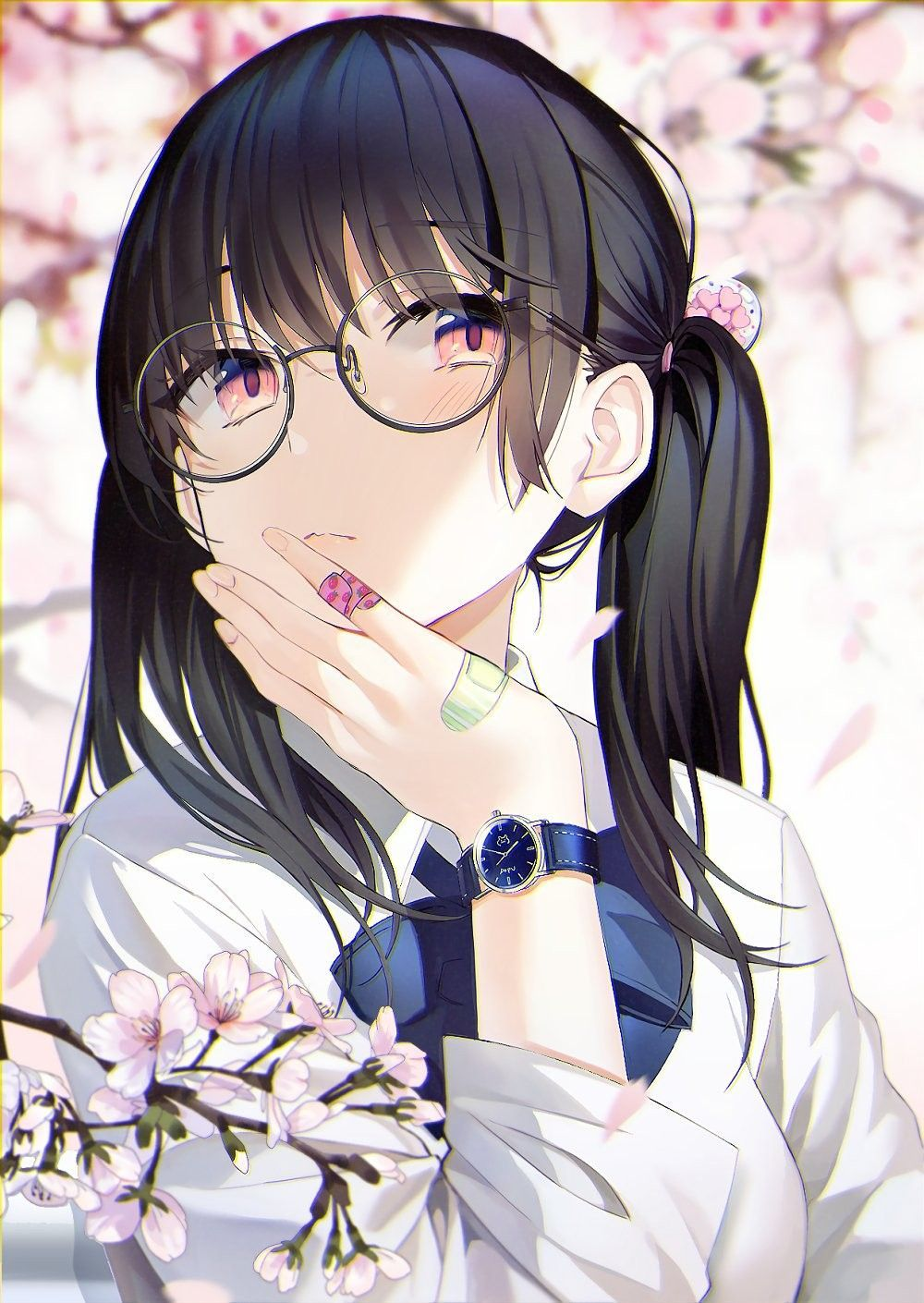 77 Anime Android Wallpapers On Wallpaperplay Android Wallpaper Anime Anime Wallpaper Cute Anime Wallpaper