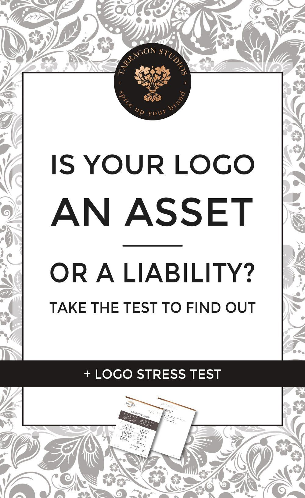 Everything you need to know about logo files, variations