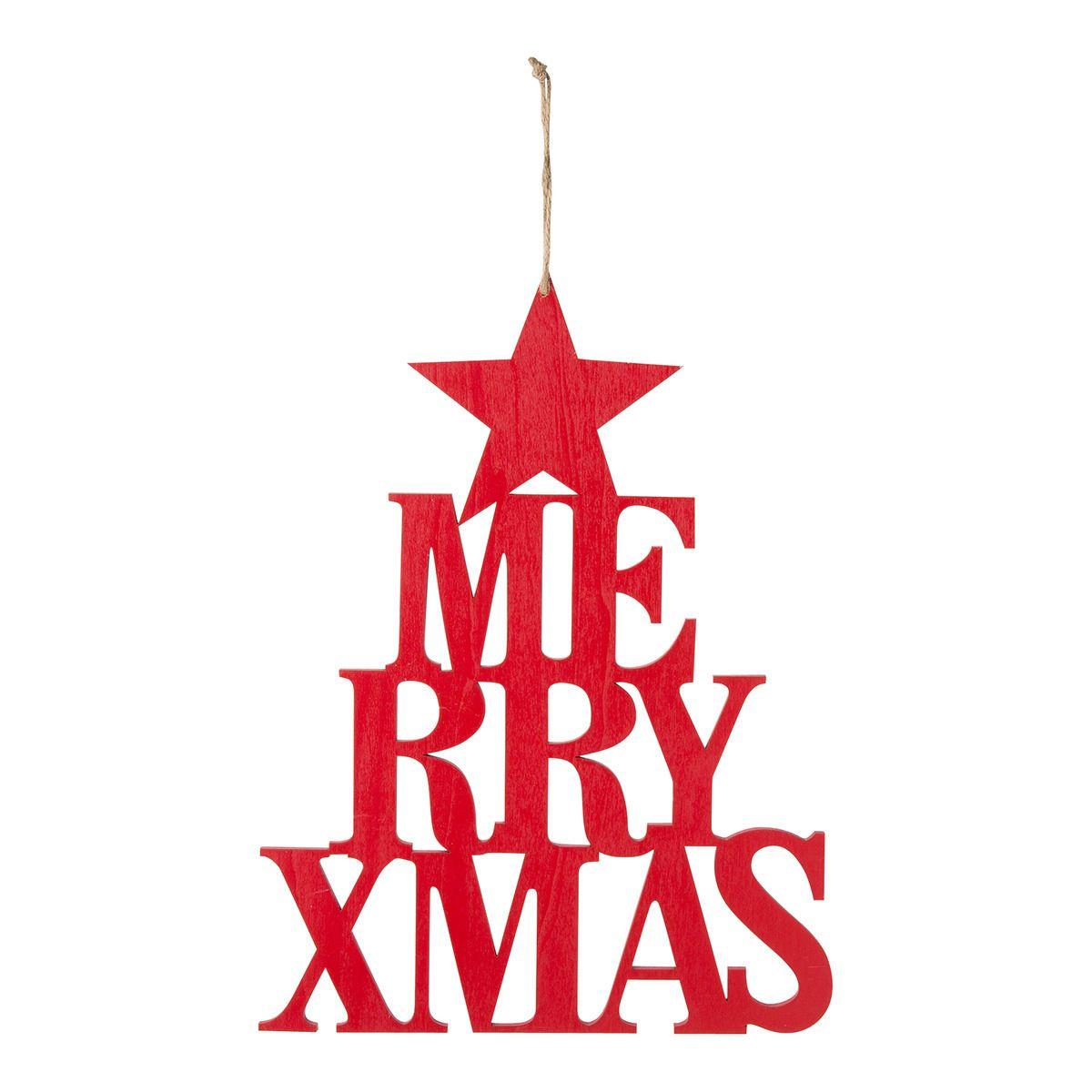 Decoraci N Navidad Para Pared Por El Corte Ingl S Decoraci N  ~ Decoracion Navidad Corte Ingles