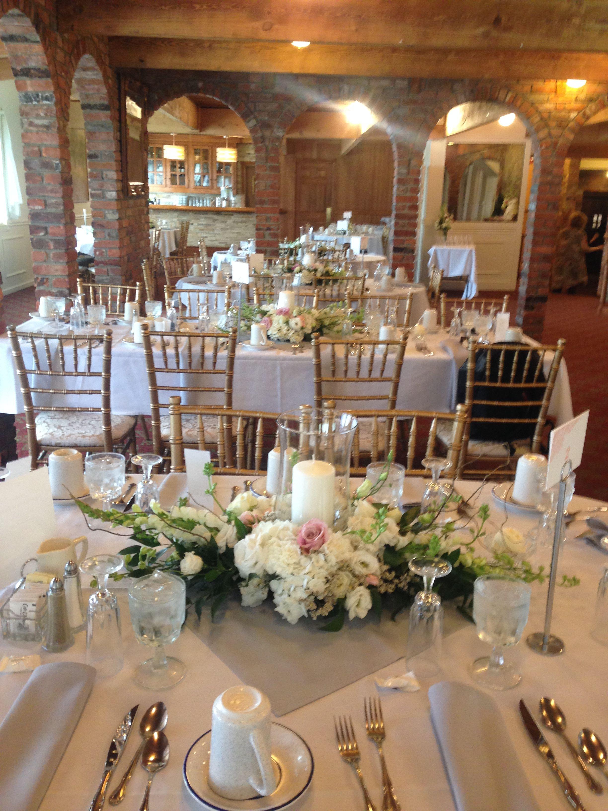Photos La Galleria Banquets Buffalo Wedding Cinderella Wedding Centerpieces Wedding Venues