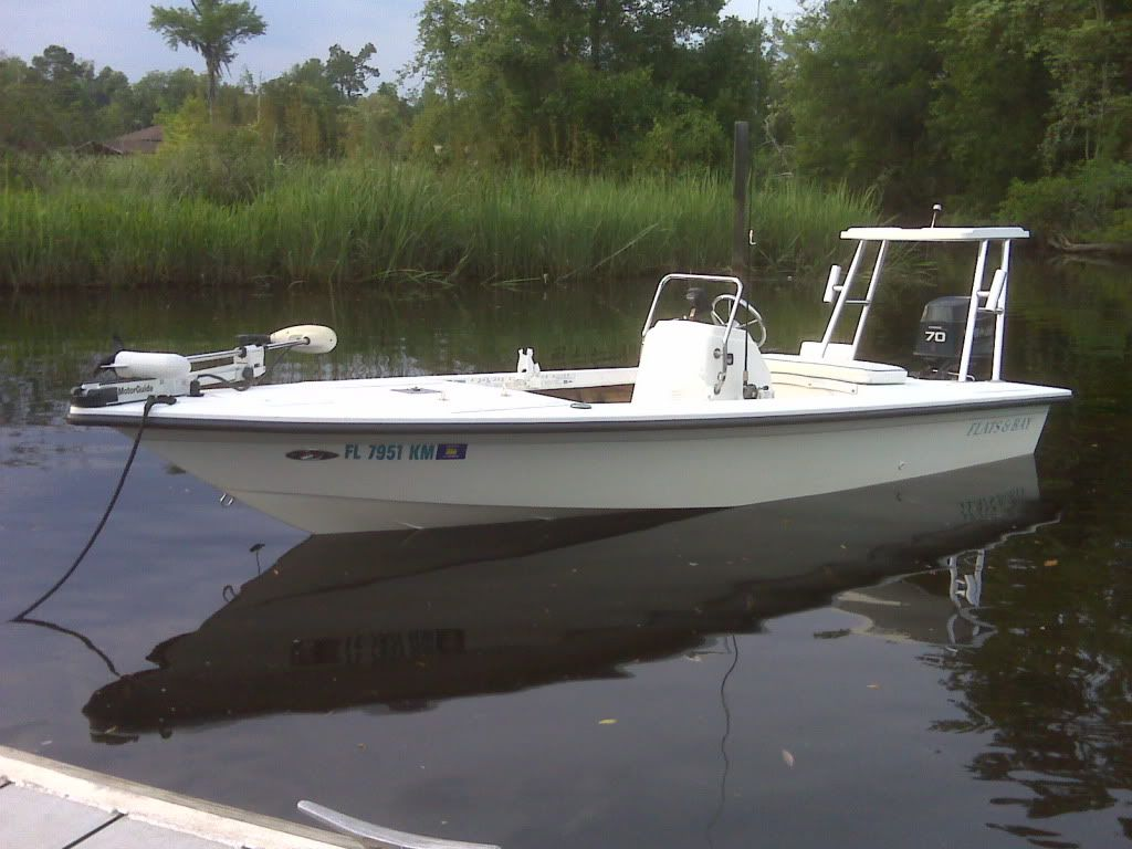 Cuda craft 17 39 6 google search boats pinterest for Flats fishing boats