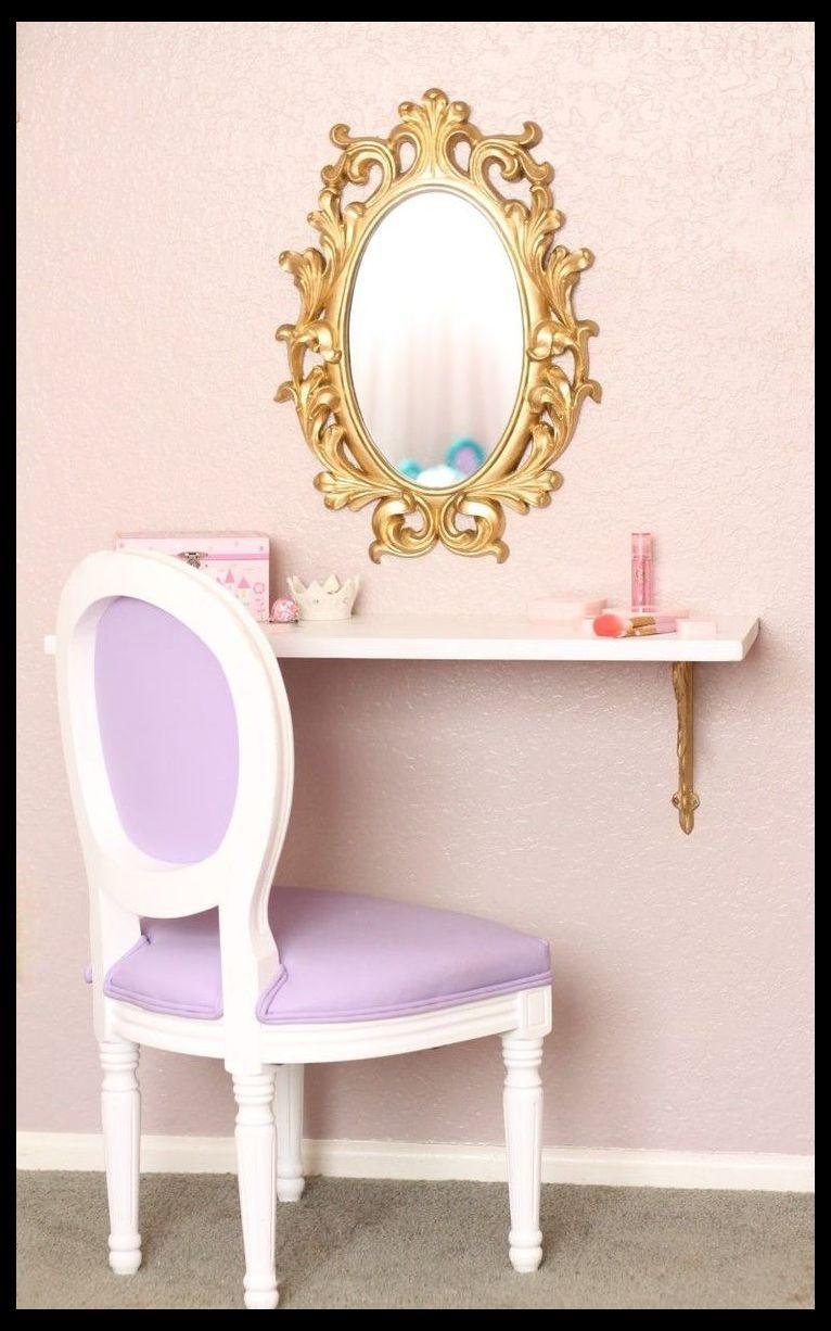 Bedroom Creator Online: Bedroom Colour Scheme Ideas