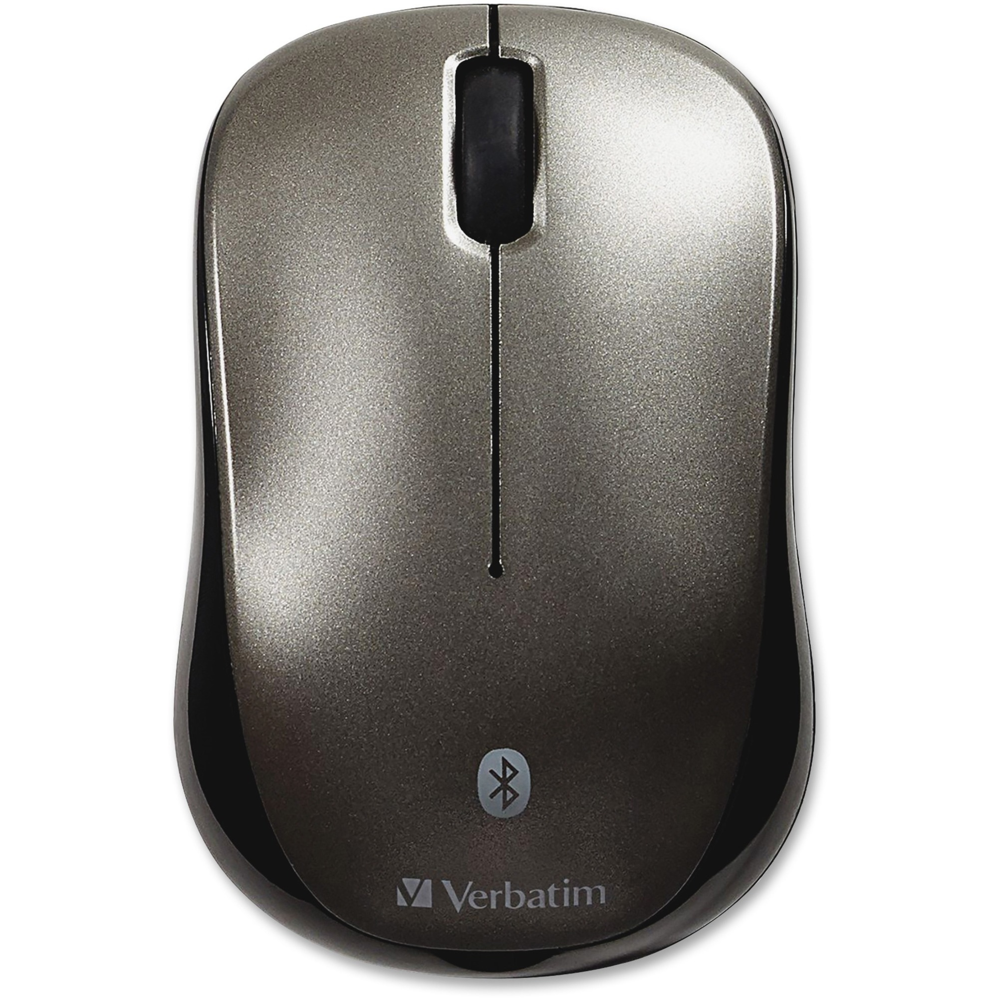 Verbatim Bluetooth MultiTrac LED Tablet Mouse Optical