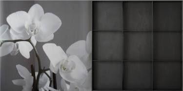 "Saatchi Art Artist Scott Woodward Meyers; Photography, ""untitled (dark blossoms)"" #art"
