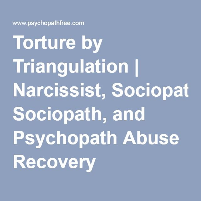 Torture… | Building Bridges - healthy relationships, boundaries