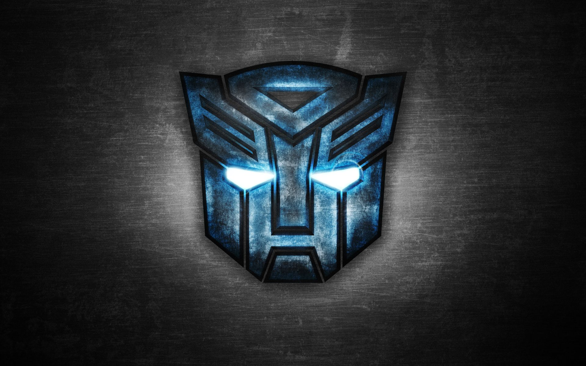 Transformers Logo Google Search Transformer Logo Transformers Autobots Logo Wallpaper Hd