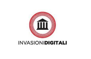 Eventbrite - Modifica #Invasionedigitale a Castellabate