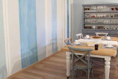 idee tinteggiatura camera da letto - Cerca con Google | idee casa ...