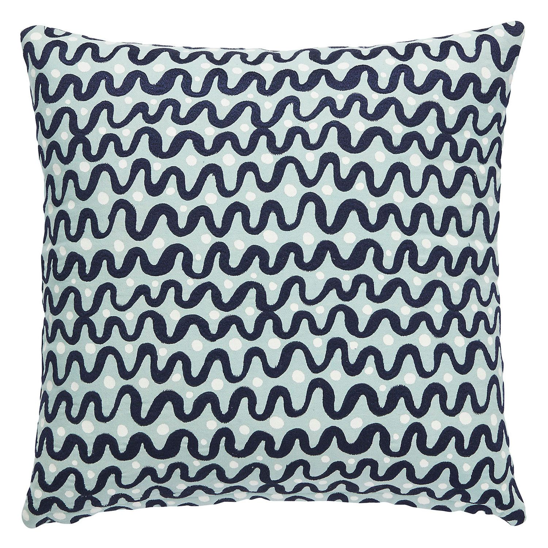 fun shine pillow new pin kate spade pillows x novel rain throw red