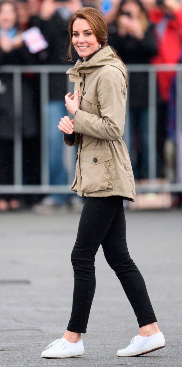 Que É Gente Provam Looks Royals Kate A Como Middleton 10 HwTCq5Rpw