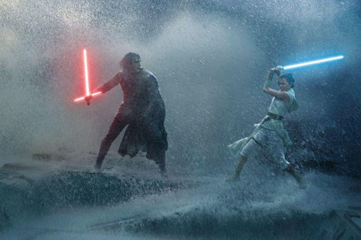 Movie Film Watch Star Wars The Rise Of Skywalker 2019 Full Movie O Star Wars Movie Star Wars Watch Rey Star Wars