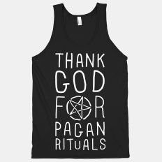 Halloween & Occult | HUMAN | T-Shirts, Clothing, Home Goods & Accessories
