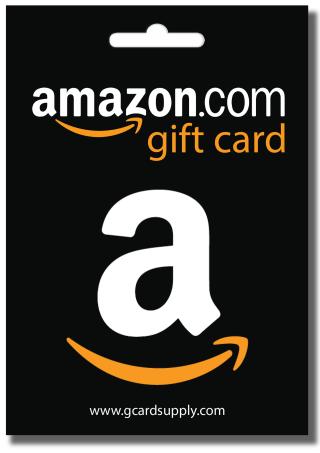 Amazon Gift Cards Amazon Gifts Amazon Gift Cards Gift Card