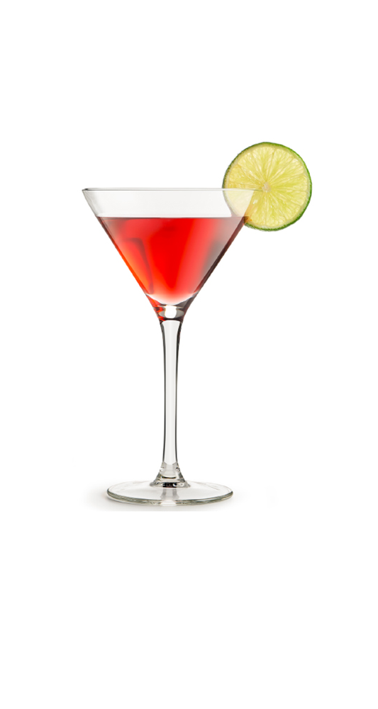Cosmopolitan Cocktail Recipe Recipe Flavored Vodka Cosmopolitan Cocktail Recipes Cranberry Juice And Vodka