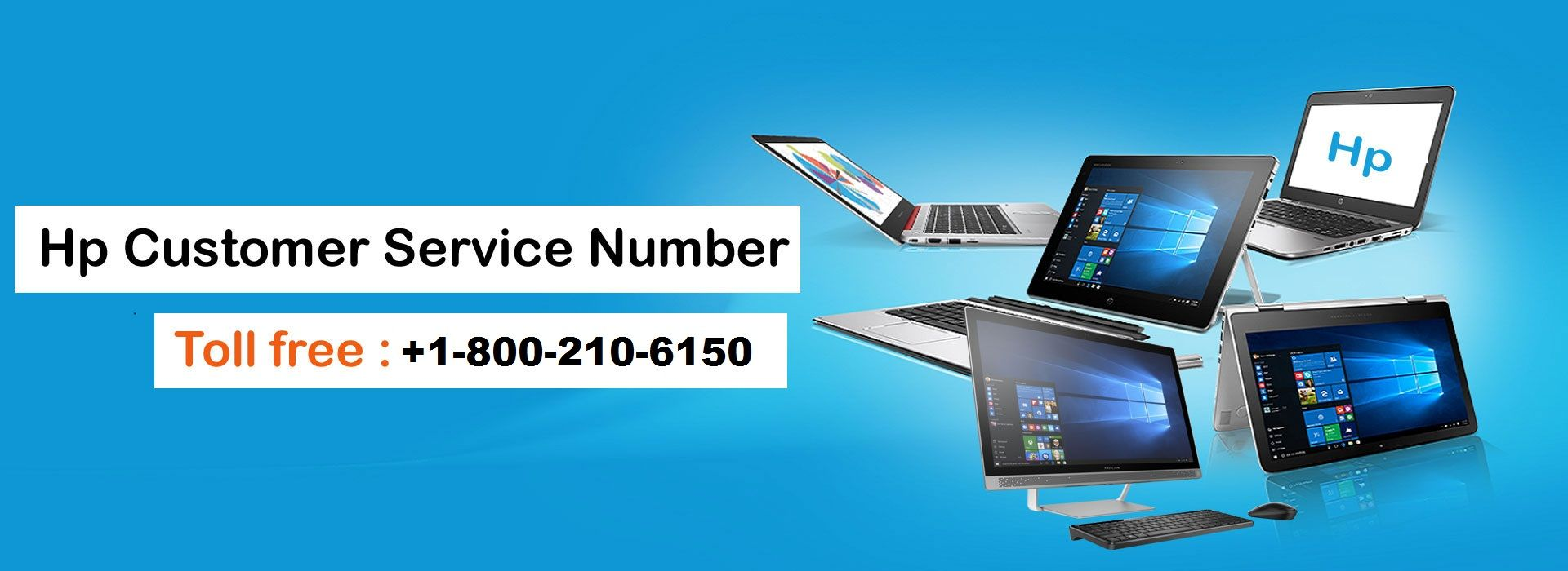Hp Tech Support 1 800 210 6150 Phone Number Is Here To Connect With Experts 24 7 Hp Computers Computer Help Computer Support