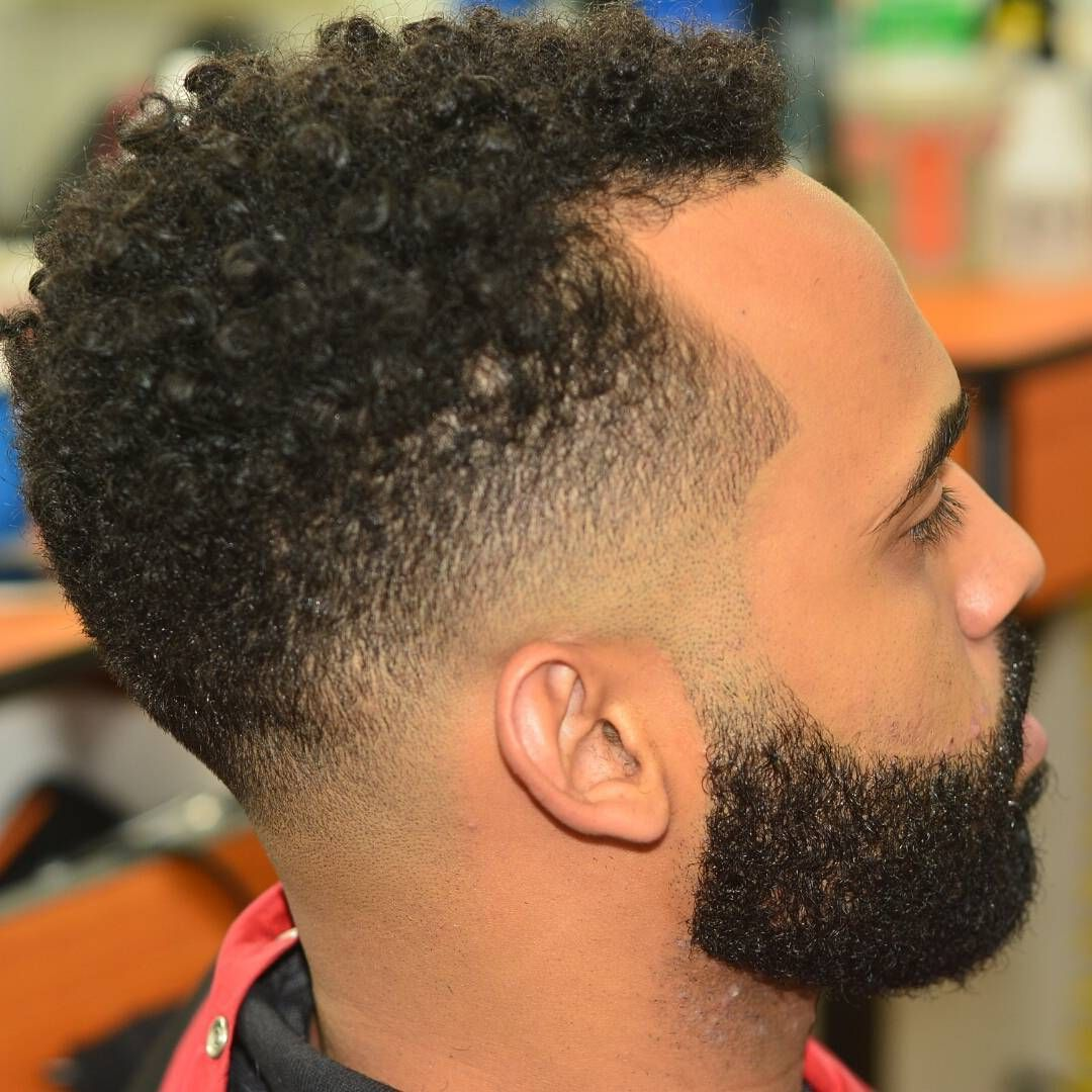 Awesome refined low fade haircut styles u the ultimate selection