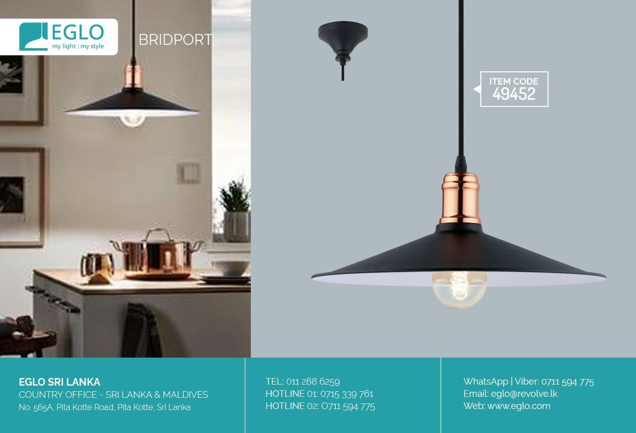 Eglo 49452 Bridport Pendant Lamp Ceiling Lights Restaurant Lighting Pendant Lamp,Principles Of Design Pattern Painting