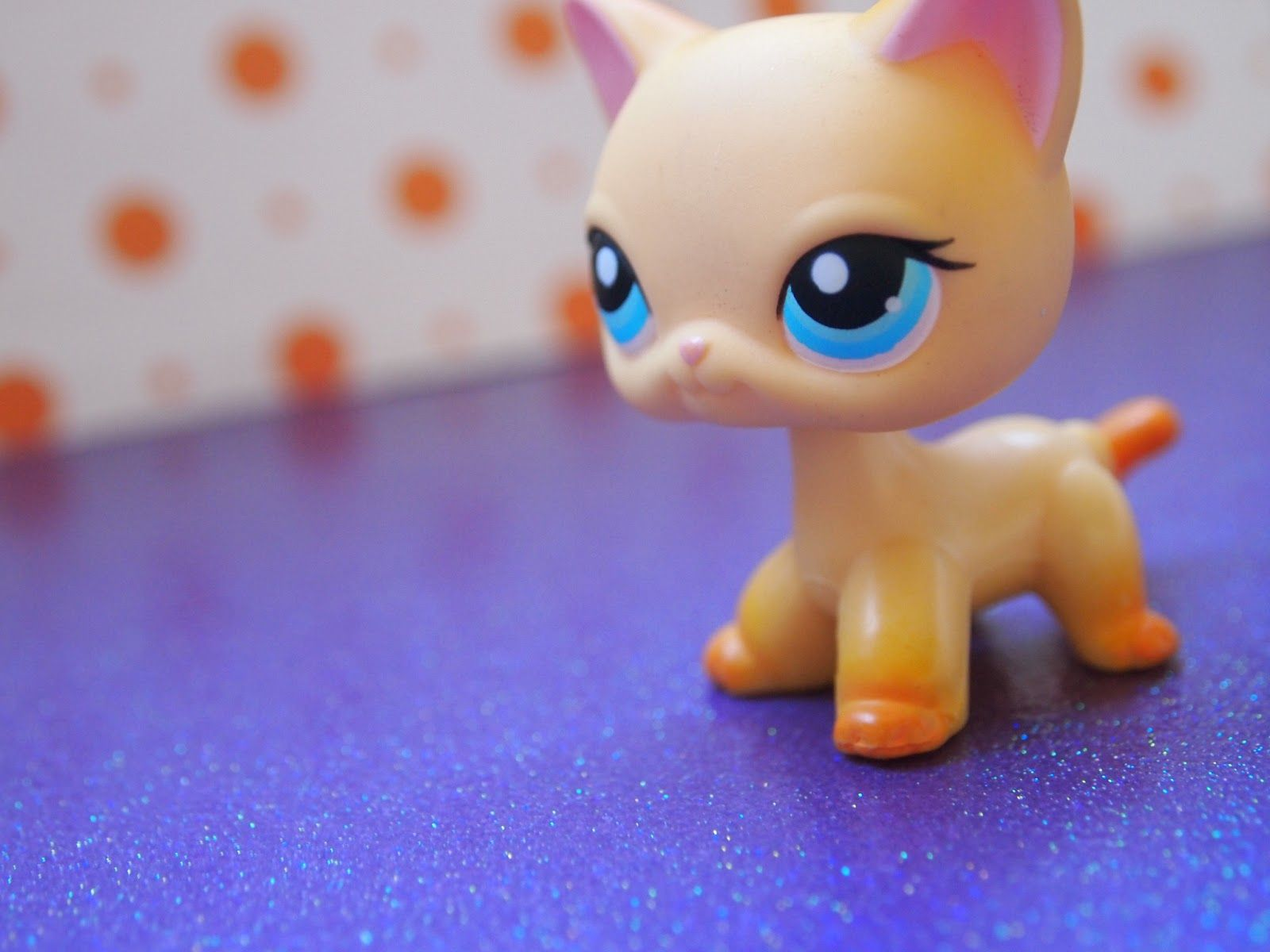 lps p | LPS For Sale! | Littlest Pet Shop Toys ~ LPS Fun Blog