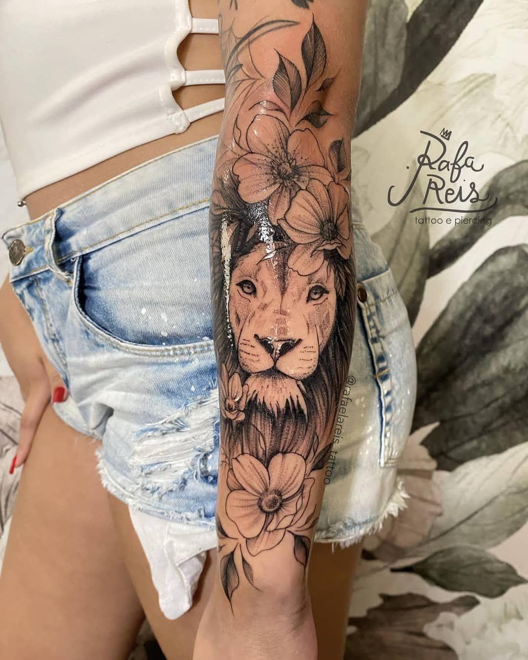 """@tattoo4em on Instagram: """"🖤 Follow @tattoo4em ⚊⚊⚊⚊⚊⚊⚊⚊⚊⚊⚊⚊⚊⚊⚊⚊⚊ #inkedtattoo #tattooedgirls #tattoo #tattoos #inked #artoftattoos #fitnesstat #tattooedgirl #ink…"""""""