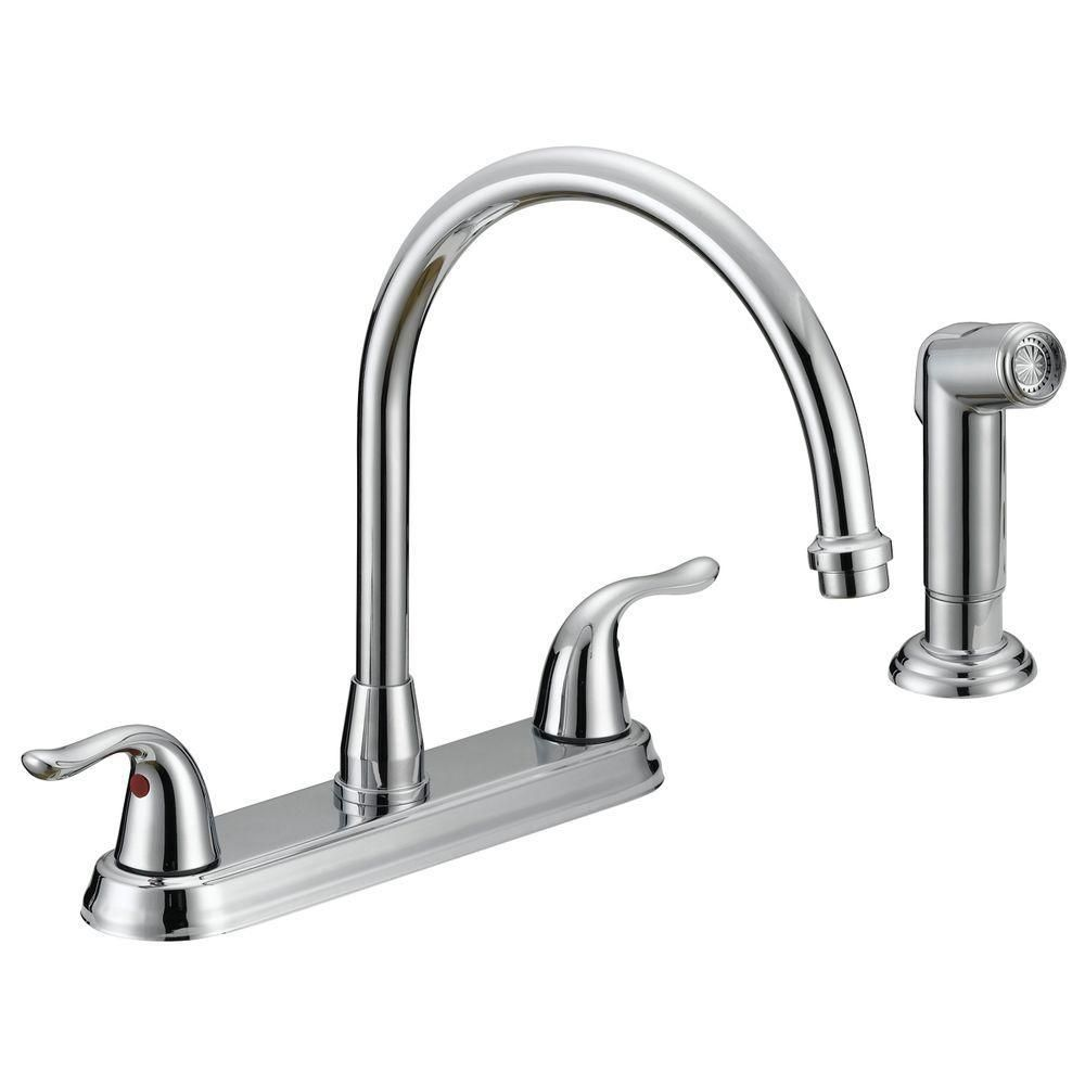 Pro Flo Faucets | Home Furniture One | Pinterest | Faucet