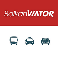 Search Through Over 20 000 Bus Timetables And Look Up Information On Bus Stations And Bus Carriers In Serbia Croatia Slovenia Mostar Bus Tickets Bus Station