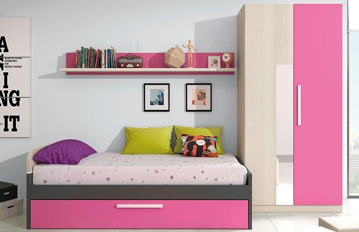 Cuartos de ni as dise os takvim kalender hd for Disenos de cuartos para ninas sencillos