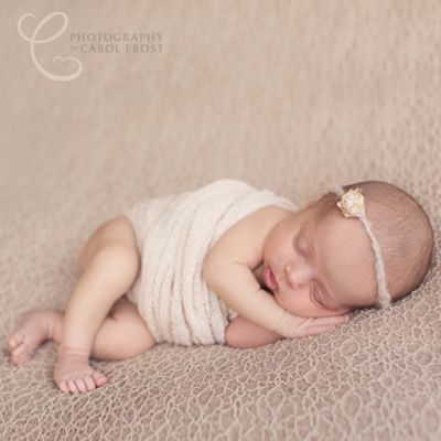Newborn fabric backdrops baby photography prop shop baby photography props for your newborn and
