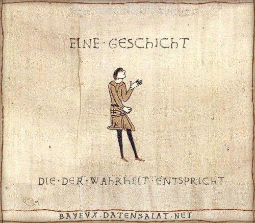 Mittelalter Meme Picdump - Hornoxe.com   Memes, Meme
