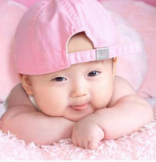 Cute Baby Wallpapers Latest | Latest cute babies wallpapers pictures 3