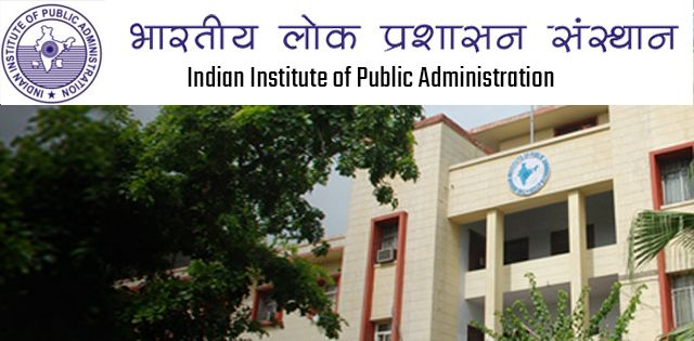 Proposal Argument Essay Image Result For Indian Institute Of Public Administrations Annual Essay  Contest English Essay Example also English Essays Samples Image Result For Indian Institute Of Public Administrations Annual  The Yellow Wallpaper Essays