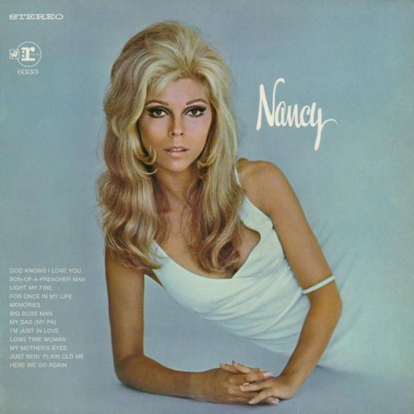 nancy sinatra скачатьnancy sinatra bang bang, nancy sinatra bang bang скачать, nancy sinatra summer wine, nancy sinatra bang bang remix, nancy sinatra bang bang lyrics, nancy sinatra скачать, nancy sinatra bang bang tab, nancy sinatra sugar town, nancy sinatra 2016, nancy sinatra bang bang аккорды, nancy sinatra and lee hazlewood, nancy sinatra bang bang chords, nancy sinatra these boots, nancy sinatra слушать, nancy sinatra kind of a woman, nancy sinatra википедия, nancy sinatra перевод, nancy sinatra something stupid, nancy sinatra песни, nancy sinatra sugar town скачать