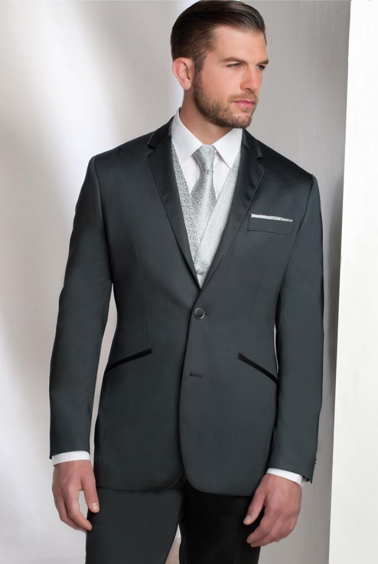 costume pour un mariages recherche google mariages pinterest solution costumes et cols. Black Bedroom Furniture Sets. Home Design Ideas