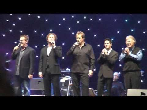 YouTube | Gospel Music | Gaither vocal band, Christian Music