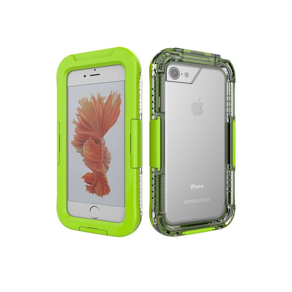 promo code 98187 a3424 aeProduct.getSubject() | Phone Cases | Waterproof phone case ...